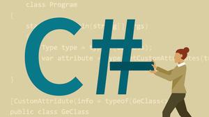 C# 基本講座:ジェネリック