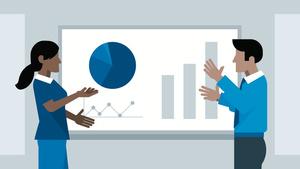 Évaluer et améliorer un plan stratégique