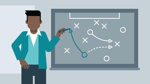 Créer une culture d'exécution de la stratégie