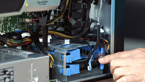 Troubleshooting Common PC Issues for Users