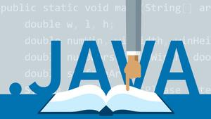 Découvrir Java Standard Edition 8