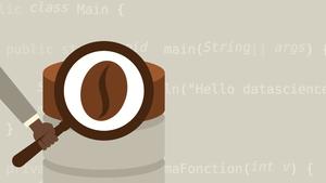 Java pour les data scientists