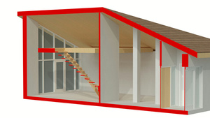AutoCAD Architecture Grundkurs