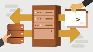 Exchange Server 2016 esencial