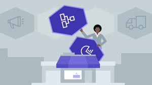 Microsoft Dynamics 365 esencial: Ventas, atención al cliente y marketing