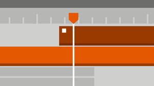 Gestión del color en vídeo en Creative Cloud