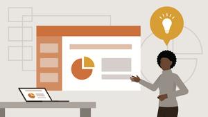 PowerPoint-Tipps für Eilige