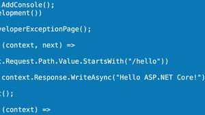 ASP.NET MVC 5 基本講座