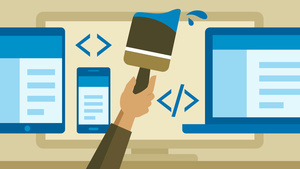 WordPress : Construire des thèmes progressifs avec WP Rig