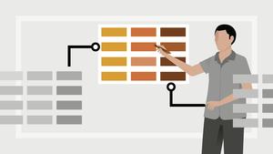 Excel : Analyse de données avec Power Pivot