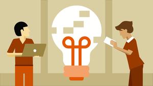 Agile au travail : Organiser des réunions agiles productives