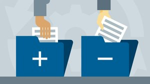 Agile au travail : Organiser des rétrospectives agiles efficaces