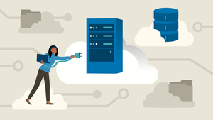 Azure Administration: Implement and Manage Storage