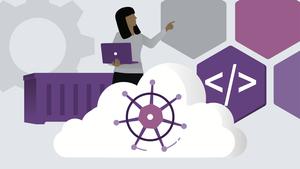 Cloud Native Development with Node.js, Docker, and Kubernetes