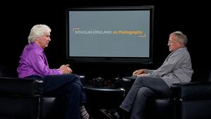 Douglas Kirkland on Photography: A Conversation with Gerd Ludwig