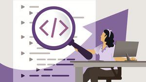 Fundamentos de la programación: Código eficiente