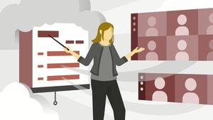 Microsoft 365 y Teams para docentes