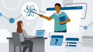 Google Workspace (G Suite) y Google Classroom para educadores