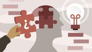 Cómo usar preguntas para fomentar el pensamiento crítico y la curiosidad