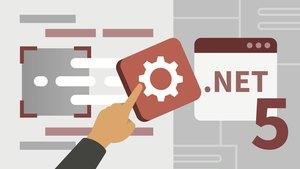 Migración de .NET Framework a .NET 5 esencial