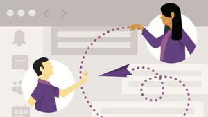 Microsoft Teams: Dicas e Truques