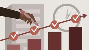 La minute de formation : La planification stratégique