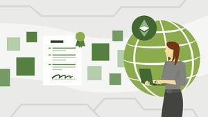 Building an Ethereum Blockchain App: 10 Deployment and Maintenance