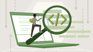 Search Techniques for Web Developers