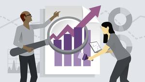 Fundamentos de análisis de la información