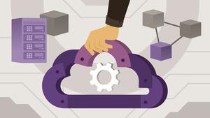 Microsoft Azure: Referenzarchitekturen