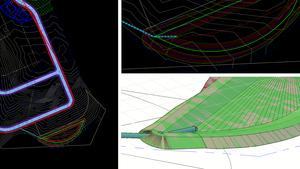 Autodesk Civil 3D 2021 Essential Training