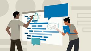 Programming Foundations: Conducting Code Reviews