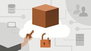 AWS: Enterprise Security