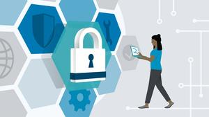 CSSLP Cert Prep: 3 Secure Software Design