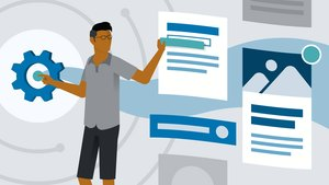 Trello : Organiser les tâches de l'entreprise
