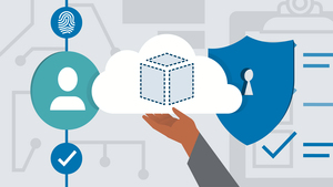 Azure Administration: Identities and Governance