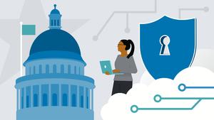 CIPP/US Cert Prep: 5 State Privacy Laws