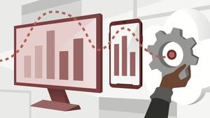 Microsoft 365 Identity and Services: Office 365 Workloads und Anwendungen planen (MS-100)
