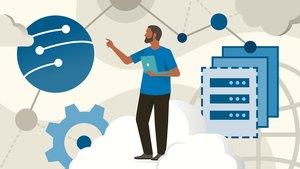 Azure Fundamentals: Kernlösungen und Management-Tools  (AZ-900)