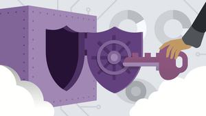 Azure Fundamentals: Generelle Sicherheits- und Netzwerk-Sicherheits-Features (AZ-900)