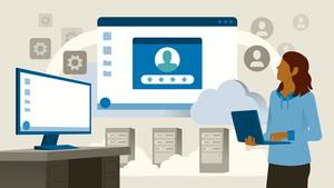 Windows Virtual Desktop - Grundkurs