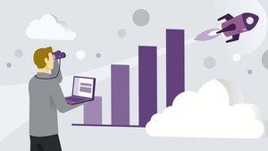 Azure Data Explorer Grundkurs