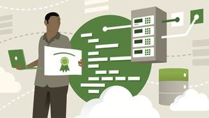 Cisco DevNet Associate Cert Prep 1: Software Development and Design