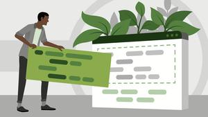 Fundamentos de la programación: Refactorización de código esencial