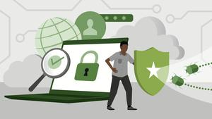 Fundamentos de la programación: Seguridad web