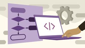 Fundamentos de la programación: Algoritmos