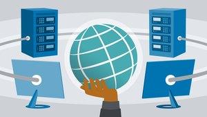 Netzwerkgrundlagen 3: Infrastruktur planen und installieren