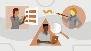 Design Thinking: Herramientas y técnicas (presenciales y en teletrabajo)