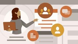 Microsoft Teams: Gestión de proyectos