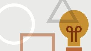 Fundamentos de la creatividad: El proceso creativo
